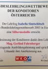 2003-10-simtschitsch